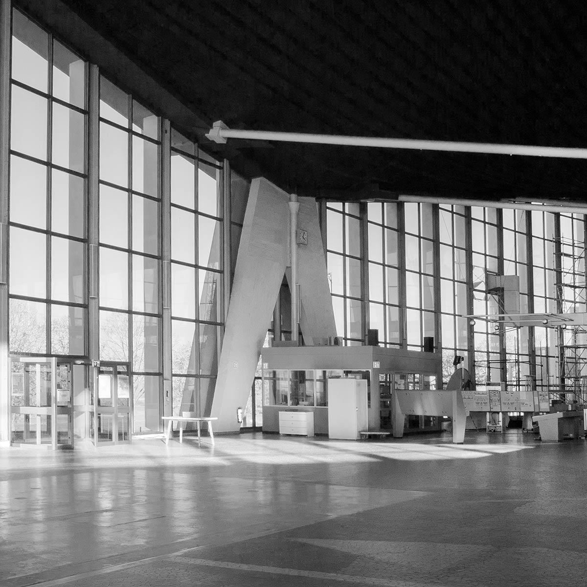 Archtektur_Europe1_MH10285