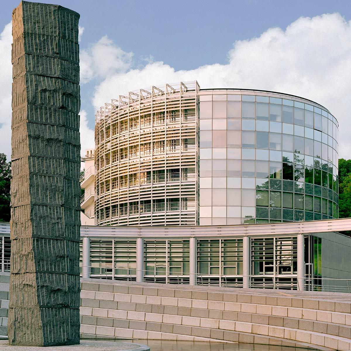 Archtekturfotografie-ukv-32