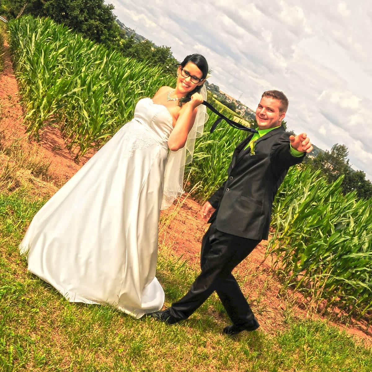 Hochzeit_Außen-Kopie-Kopie