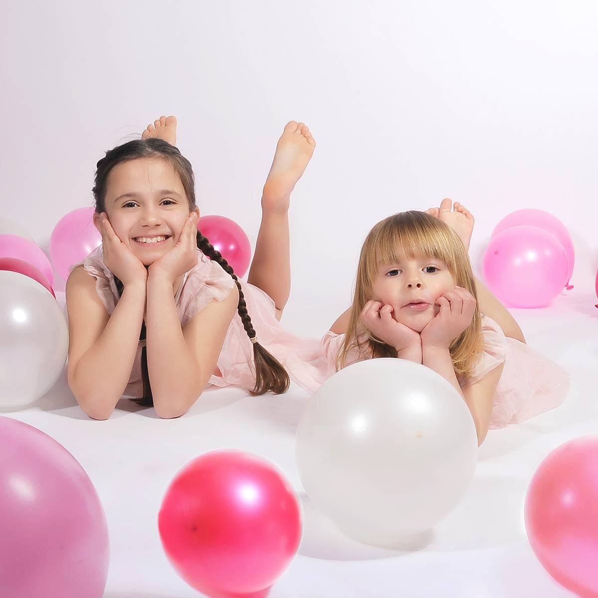 Kinder&Luftballons-Kopie