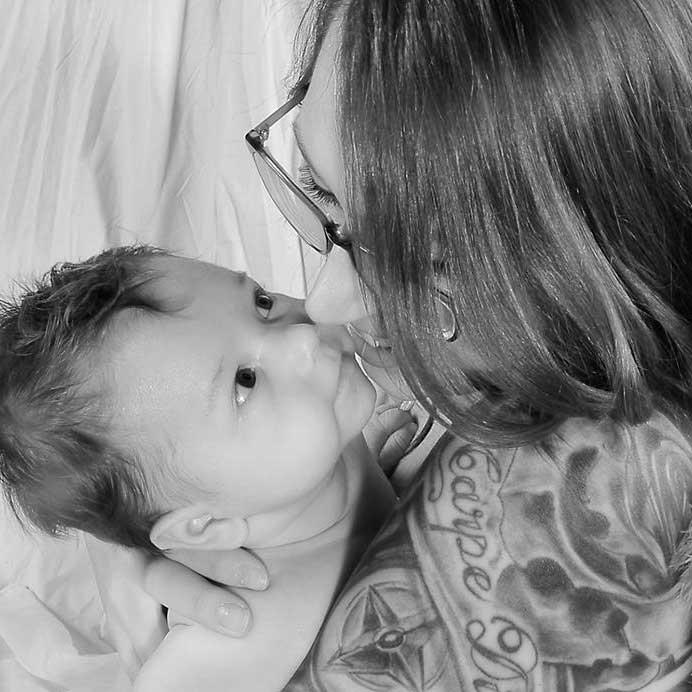 Mama&Baby