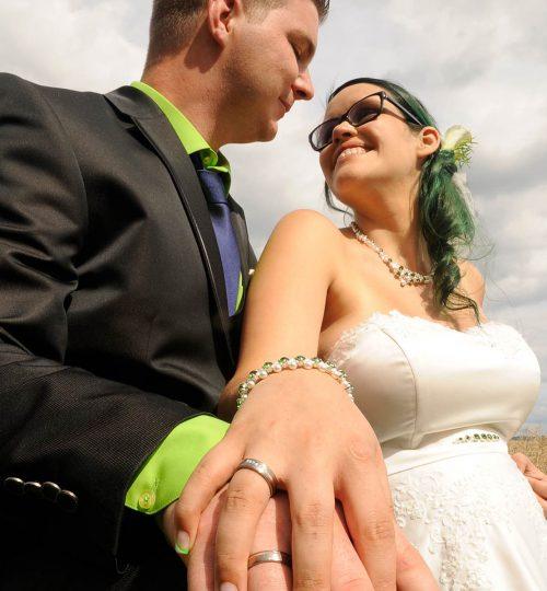 HochzeitRinge-Kopie