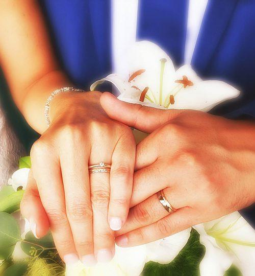 Hochzeit_Ringe-Kopie