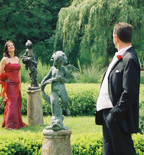 Hochzeit_Rot