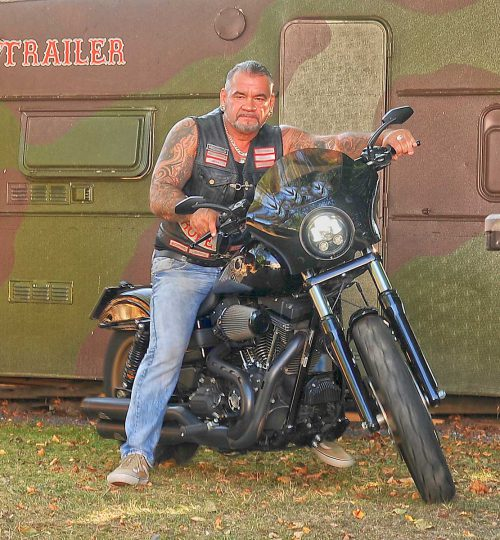 Motorrad_MH2